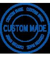 custom made icon