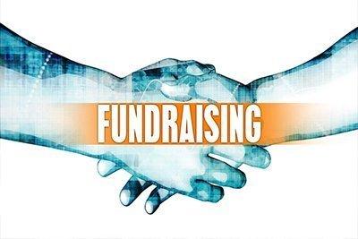 custom product fundraising